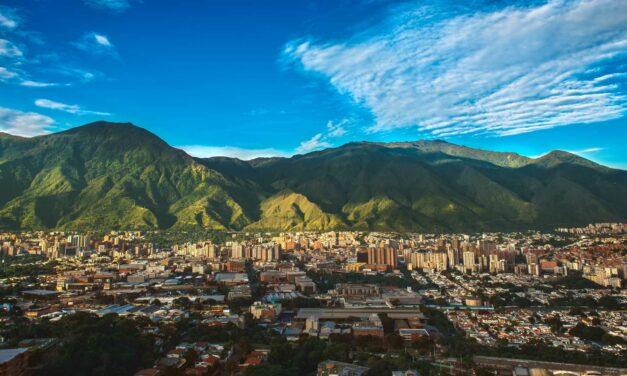 Qué ver en Caracas   10 Lugares Imprescindibles