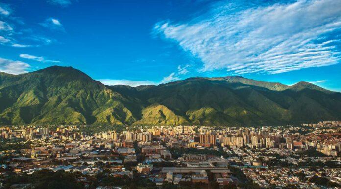 Qué ver en Caracas