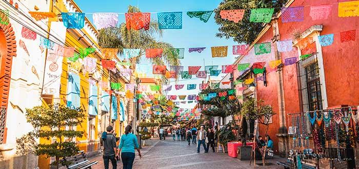 Qué ver en Guadalajara 4
