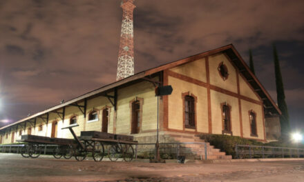 Qué ver en Aguascalientes | 10 Lugares imprescindibles