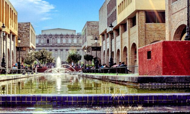 Qué ver en Guadalajara, México | 10 Lugares imprescindibles