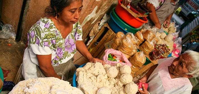 Qué ver en Mérida México 3