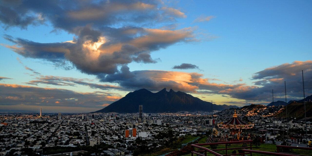Qué ver en Monterrey | 10 Lugares imprescindibles