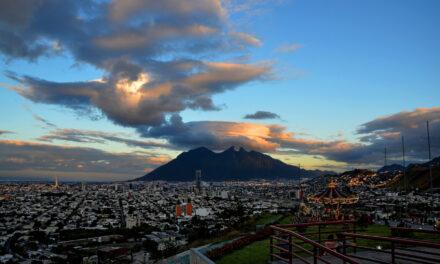 Qué ver en Monterrey   10 Lugares imprescindibles