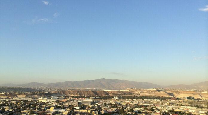Qué ver en Tijuana