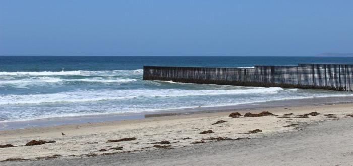 Qué ver en Tijuana playa