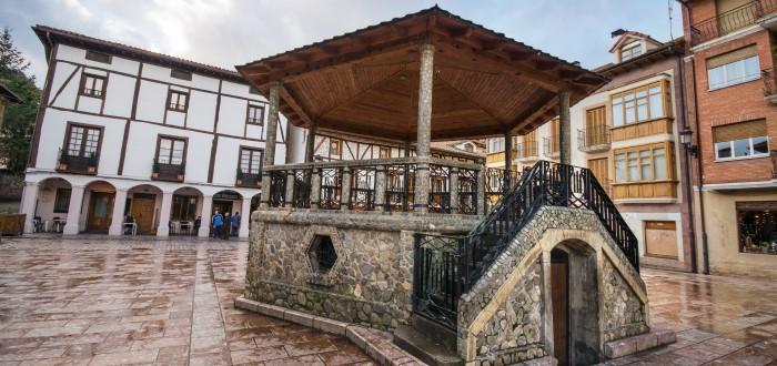 Qué ver en La Rioja 6