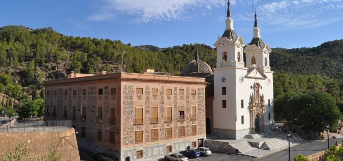 Qué ver en Murcia 8