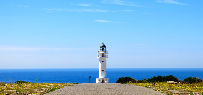 Las 5 mejores playas de Formentera 6