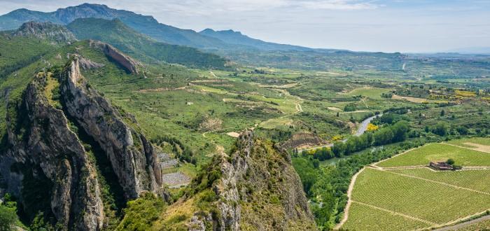 Qué ver en La Rioja 3