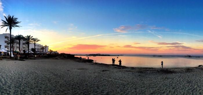 Las 5 Mejores Playas de Formentera 4