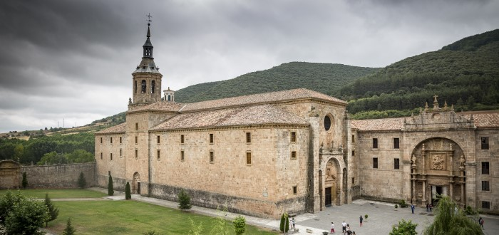 Qué ver en La Rioja 5