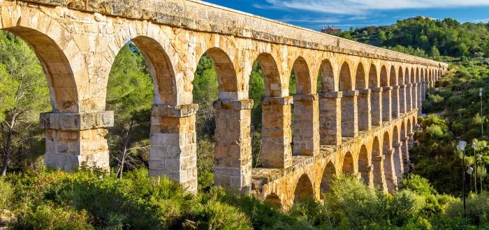 Que ver en Tarragona 7