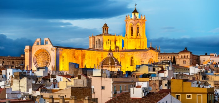 Que ver en Tarragona 9