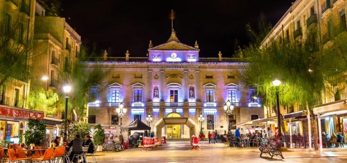 Que ver en Tarragona 4