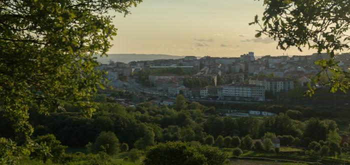 Qué ver en Santiago de Compostela 5