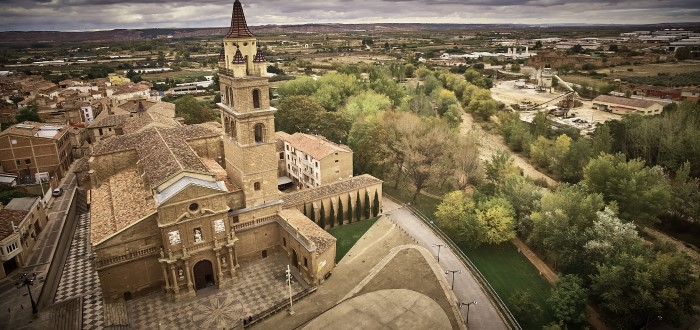 Qué ver en La Rioja 7