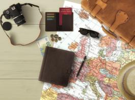 6 consejos para que tu viaje salga a la perfección
