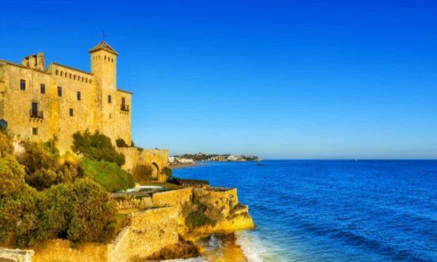 Qué ver en Tarragona   10 Lugares Imprescindibles