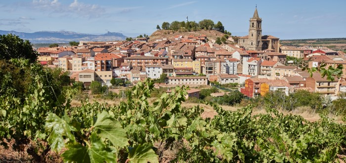 Qué ver en La Rioja 9
