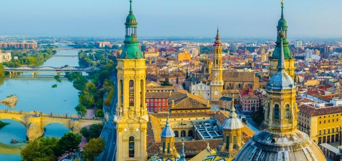 Qué ver en Zaragoza 3