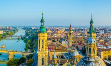 Qué ver en Zaragoza | 10 Lugares Imprescindibles