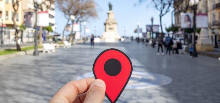 Que ver en Tarragona 6