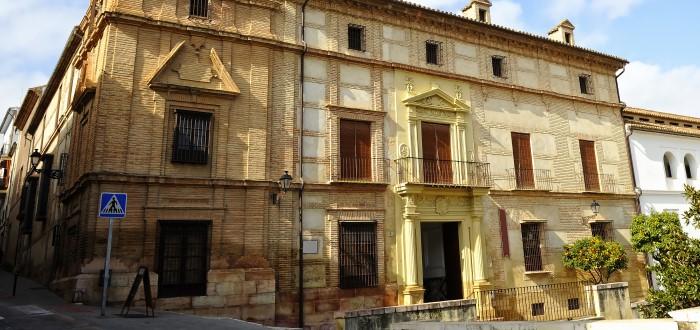 Qué ver en La Rioja 4