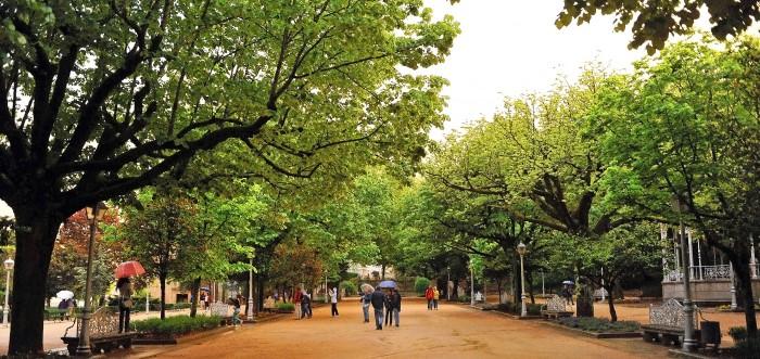 Qué ver en Santiago de Compostela 7