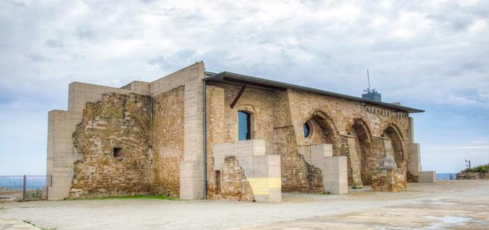 Qué ver en Lleida 2