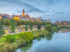 Qué ver en Lleida