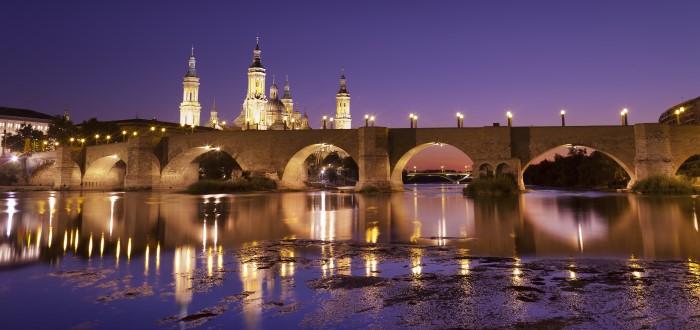 Qué ver en Zaragoza 6