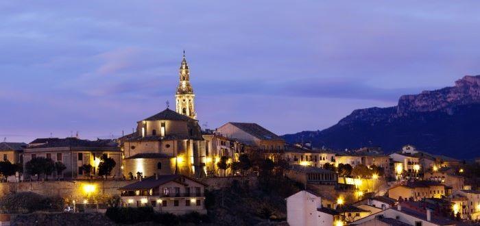 Qué ver en La Rioja 8