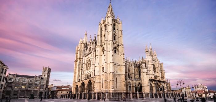 Qué ver en España 9