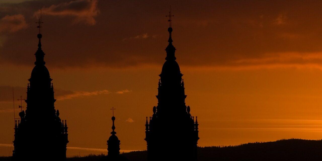 Qué ver en Santiago de Compostela |10 lugares imprescindibles