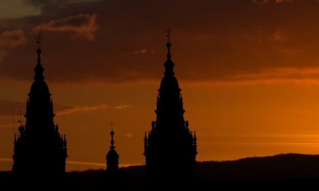 Qué ver en Santiago de Compostela  10 lugares imprescindibles