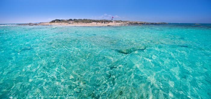 Las 5 Mejores Playas de Formentera 3