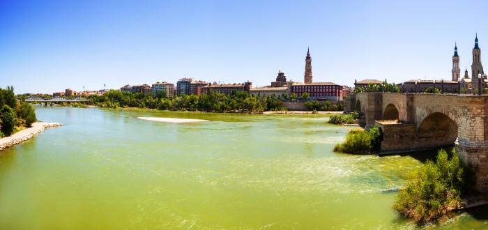 Qué ver en Zaragoza 10