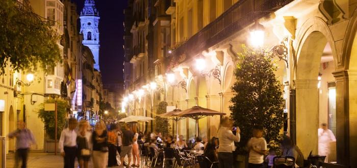Qué ver en La Rioja 1