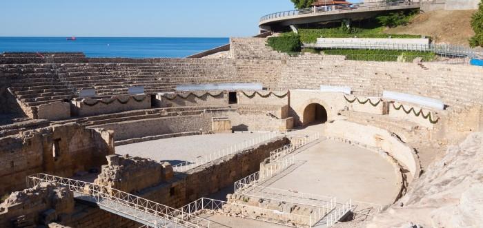 Que ver en Tarragona 8