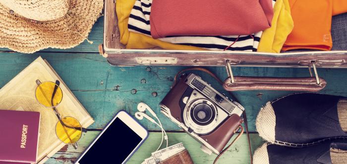 6 consejos para que tu viaje salga a la perfección 4
