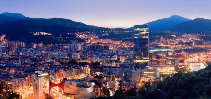 Qué ver en España 6