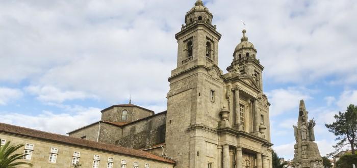 Qué ver en Santiago de Compostela 10