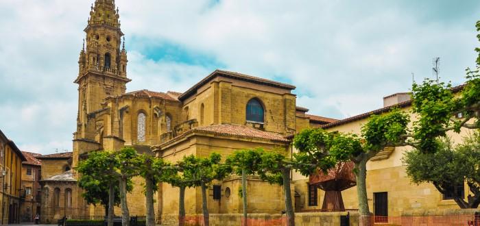 Qué ver en La Rioja 2
