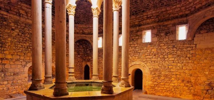 Que ver en Girona 5
