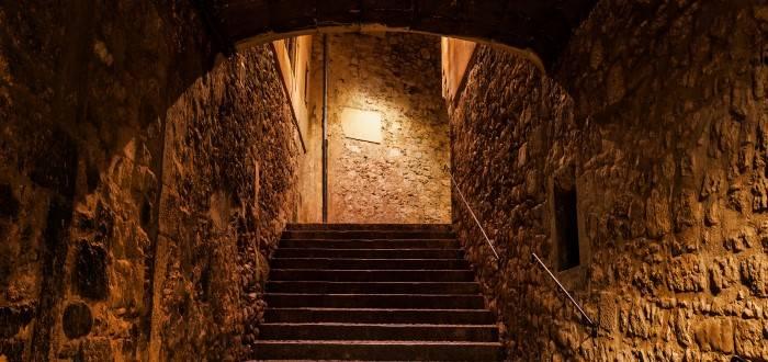 Que ver en Girona 8