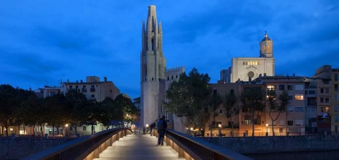 Que ver en Girona 3