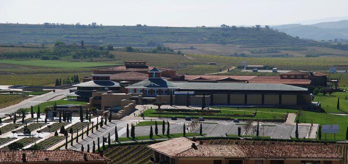 Qué ver en la Rioja 10