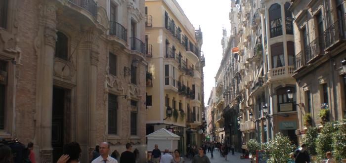 Qué ver en Murcia 4