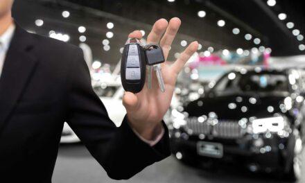 ¿Pensando en vender tu carro y viajar por el mundo? Una decisión que muchos toman